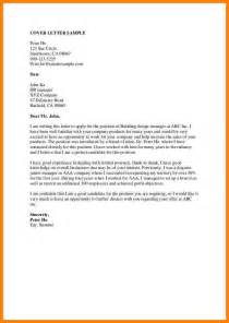 How To Right Cover Letter 8 how to write a cover letter for a internship farmer