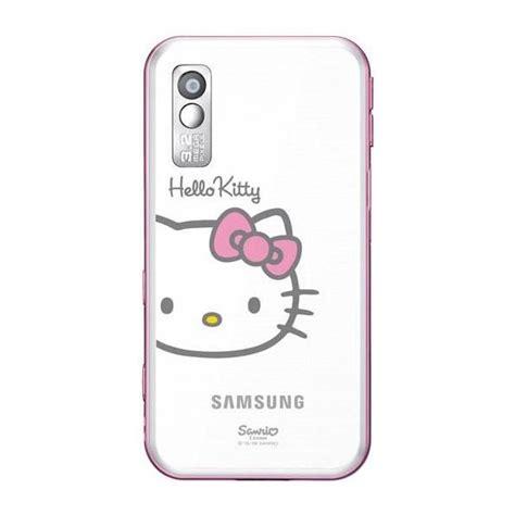 wallpaper hello kitty hp samsung hello kitty phones hello kitty samsung s5230