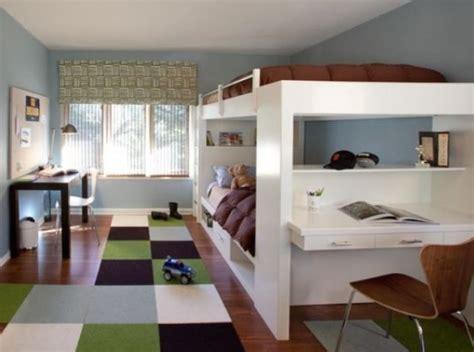 desain kamar remaja pria tips desain kamar tidur untuk remaja pria rumah