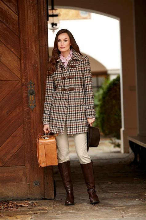 lade stile country 1000 ideas about style fashion on