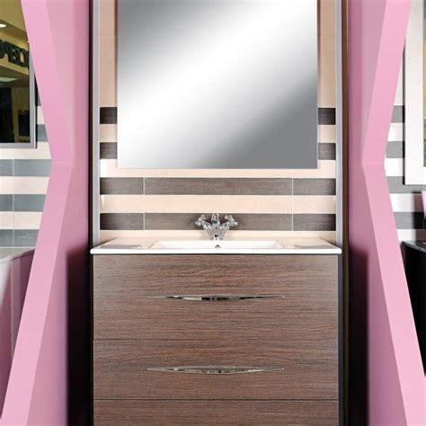 muebles rey santander catalogo ambiente cer 193 mico venta de azulejos pavimentos cocinas