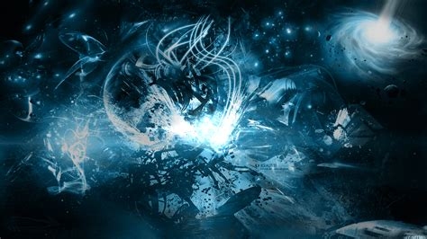 wallpaper abstract deviantart space abstract wallpaper 2 by nitr1x on deviantart