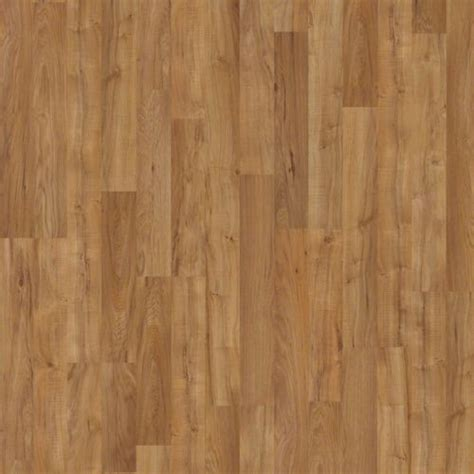 laminate floors shaw laminate flooring natural impact ii plus toasted pecan