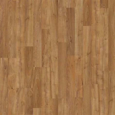 laminate floors shaw laminate flooring natural impact