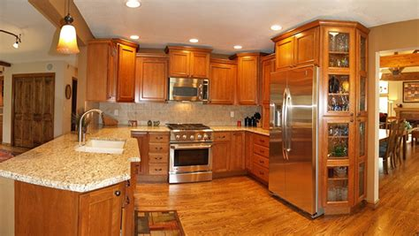 kitchen designers denver