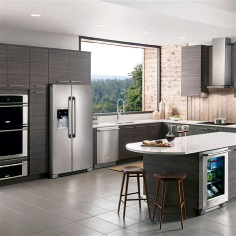 2014 kitchen trends to kick start remodeling ideas silver kitchens ideas inspiration