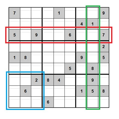 printable sudoku rules sudoku rules how to play sudoku onlinesudoku eu