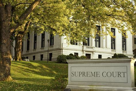 Nebraska Supreme Court Search State Of Nebraska V Henry O Salvador Rodriguez Nebraska Supreme Court
