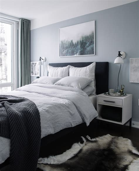 bedroom color inspiration bedroom makeover the reveal bright bazaar by will taylor