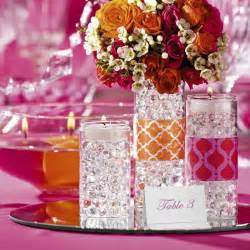 Best Inexpensive Kitchen Knives Inexpensive Wedding Centerpiece Ideas Chic Productions
