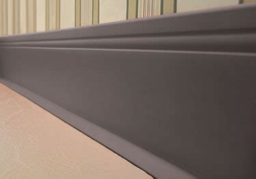 Rubber Floor Trim by Rubber Moulding Stair Treads Corner Guards