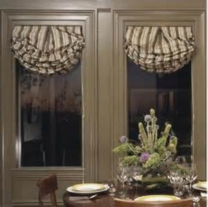 how to make a shade valance relaxed shade valance window valance patterns