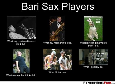 Saxophone Meme - the gallery for gt funny saxophone memes