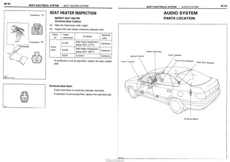 volvo rse wiring diagram free wiring diagrams
