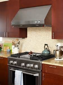 One Wall Kitchen Design Pictures Ideas Tips From Hgtv Miniaturize Appliances espresso kitchen cabinets pictures ideas amp tips from