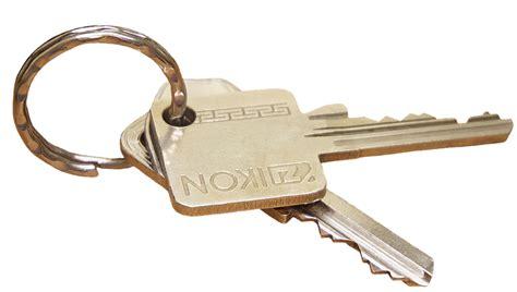 Gantungan Kunci Anjing Key Chain Chowchow free photo key keychain house door key free image on pixabay 2744636