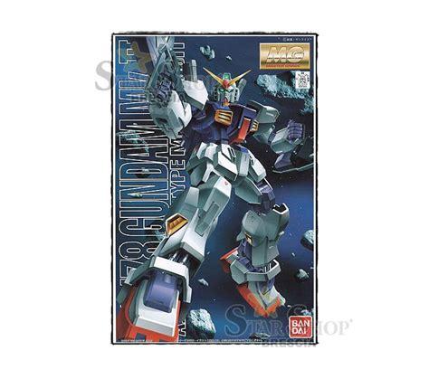 Mg Mk Ii Aeug Bandai gundam 1 100 rx 178 mk ii ver aeug master grade model