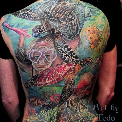 christian johansson tattoo 88 best tattoos by todo images on pinterest artist