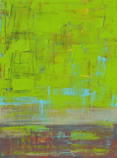 acrylic painting with knife 71 best images about palette knife paintings on
