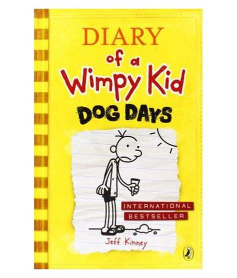 book for diary of a wimpy mike 1 things books 43 on books diary of a wimpy kid days book 4 on
