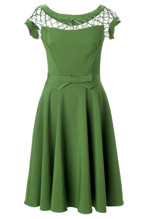 Dress Alika bettie page clothing alika dress www imgkid the