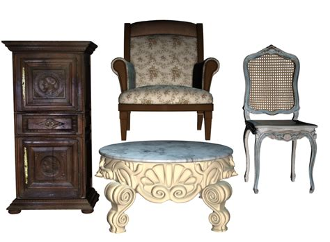 pictures of furniture furniture png transparent images png all