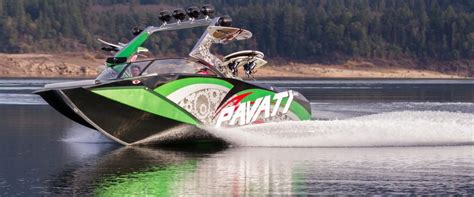pavati boats dealers pavati marine 23 photos boat dealers 7905 agate rd