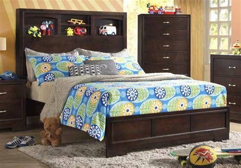 Overstock Bedroom Ls by Allentown Bed Overstock Warehouse