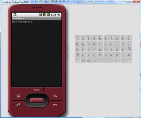emulator mobile mobile application testing a guide to mobile emulators