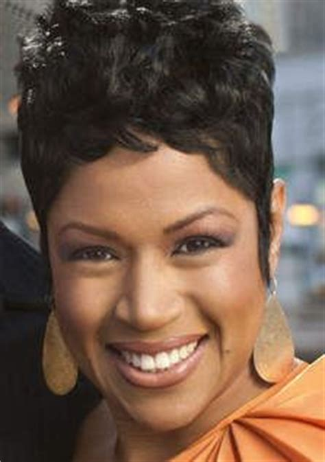 hair chicago anchor 151 best images about black journalist women on pinterest