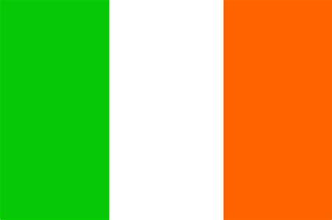 ireland colors flag ireland flags ireland
