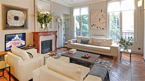 wwwgay room rent a parisian apartment rue lussac parisian flat