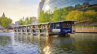 rideau canal cruises ottawa tourism