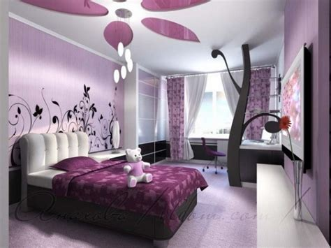 13 year bedroom 13 year bedroom 13 year bedroom gray biji us
