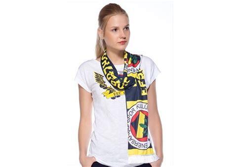 team scarves custom team scarves team scarf