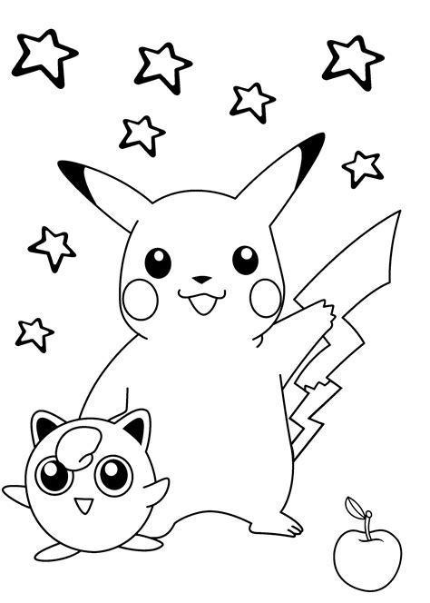 pokemon coloring pages beautifly smiling pokemon coloring pages for kids printable free