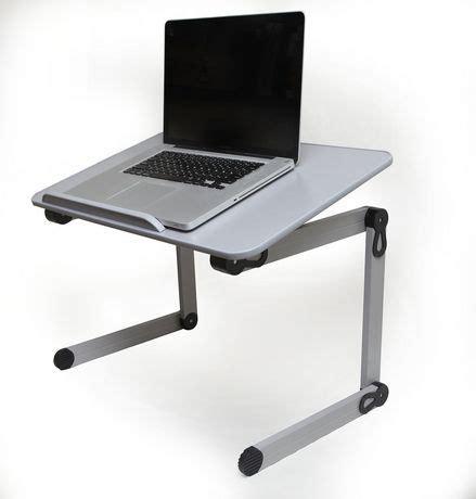 T Zone Standing Desks 4ltb Black Desktop Extender Desk Extender For Standing