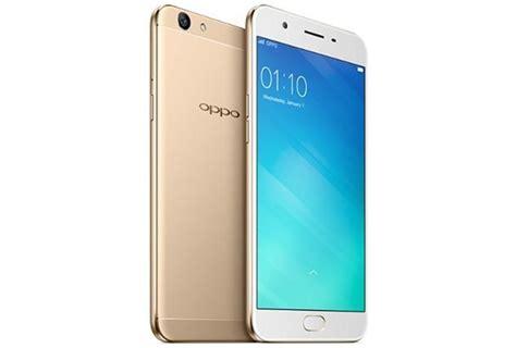 Hp Oppo Lipat top 7 smartphone android terbaik harga 3 4 juta update 2016 panduan membeli