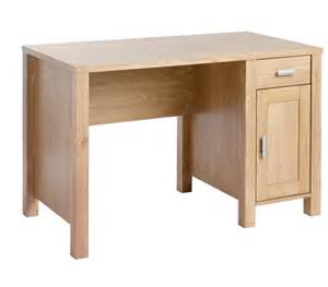 Oak Executive Desk Amazon Home Office Desk Home Office Desks Easy Office