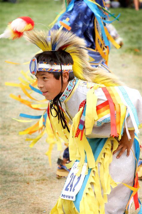 native american culture cultures ehow native american culture st joseph s indian school