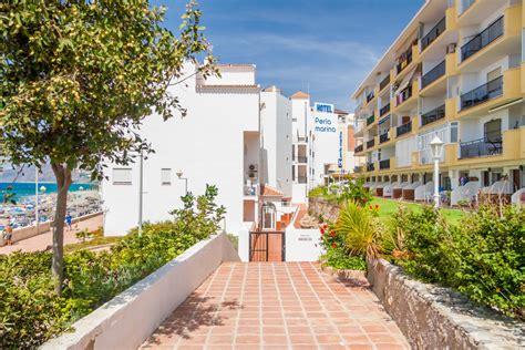 appartments in nerja apartments in nerja arce playa canovas nerja 3166