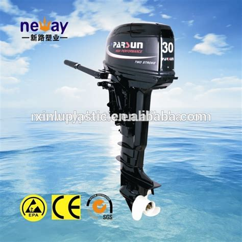 outboard boat motors for sale in iowa stream outboard in english with english subtitles in 1280p