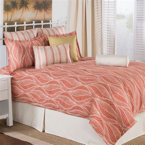 room efficient with the room bed skirts jhome design