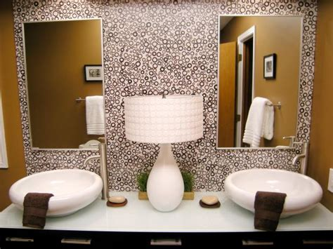 bathroom design diy how tos ideas diy
