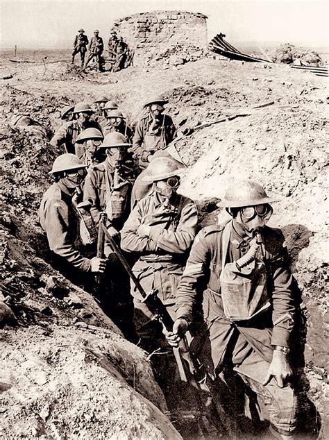 Trench Warfare Part Deux by Trench Wars World War 2 Brasilrutracker