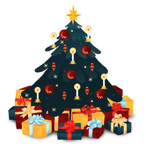 merry christmas waiting gif  sofiahydman find share  giphy