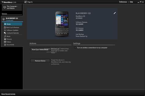 blackberry reset tool download blackberry user tools download 9780 altaptio198517