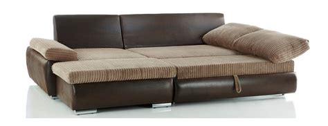 Furniture Beds by Sofa Beds For Added Comfort To Your Day And
