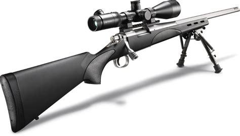 Remington 700 Vtr 308 model 700 vtr ss stainless steel remington