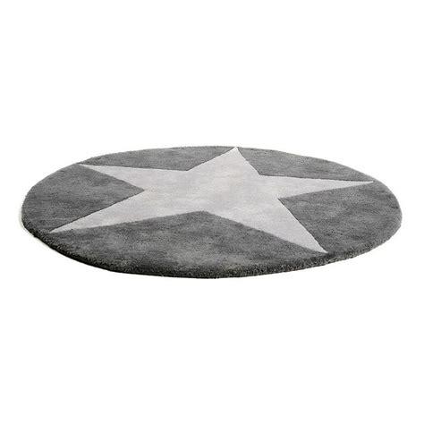 teppich kurzflor rund teppich grau kurzflor rund nzcen